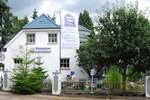 Гостевой дом Pension Am Klinikum