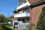 Апартаменты Haus Antonie