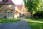 Landhaus Hachfeld