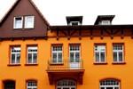 Апартаменты Ferienwohnungen Salzwedel