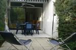 Отель Apartment du Soleil - LAS292