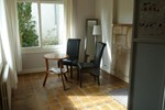 Гостевой дом Chambre d'hôtes Le Saleix
