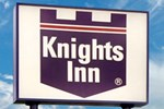 Отель Knights Inn Rancho Cordova