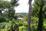 Апартаменты Sanary-sur-Mer