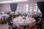 Отель Complejo Barrosa