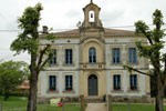 Мини-отель La Vieille Ecole