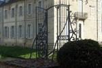 Мини-отель Château De Serrigny