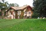 Апартаменты Domaine De Poiseuil - Gites