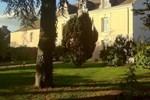 Гостевой дом Le Relais du Soir