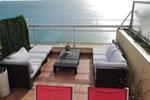 Appartement Vue Mer - Sète