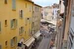 Apartment Cote d'Azur