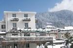 Отель Hotel Le Beau Site