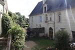 Апартаменты Plaisir de Loire