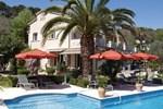 Мини-отель Villa Cédria
