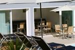 Мини-отель Ohana Lodge