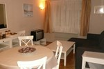 Appartement Centre Ville Tours