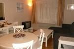 Appartement Centre Ville Tours
