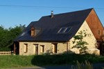 Апартаменты Gîte Moulin de l'Etang de Guiboeuf