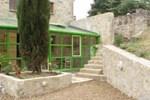 Апартаменты Domaine des Goudis gîte