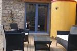 Мини-отель Domaine Les Cascades