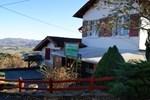 Гостевой дом Ferme Ithurburia
