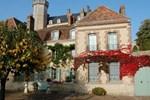 Мини-отель Maison Conti