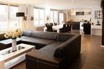 Appartement Etoilé