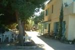 Апартаменты Gîte Mon Faré