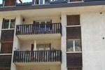 Отель Appartement Le Belledonne