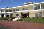 Мини-отель Villa Ayrault