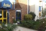 Отель Rev'Hotel