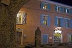 Гостевой дом Des Lits Sur La Place