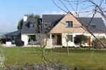 Гостевой дом Le Grand Chêne
