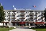 Grand Hotel Barrière
