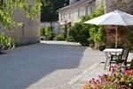 Мини-отель Le Moulin de Lusseau