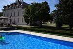 Мини-отель Castel Morin