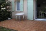 Апартаменты Apartment Bastide du Soleil - GOU044