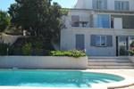 Villa Rosignol - TOR323