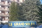 Appartement Grand Soleil