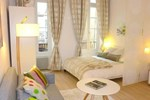 "Appartement ""Princesse Camille - Triangle d'Or"""
