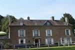 Гостевой дом Manoir de Condé