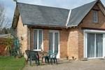 Гостевой дом Les Crocus