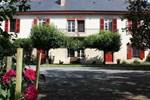 Мини-отель La Maison de l'Ousse