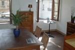Апартаменты Appartements -2 Rue des Sybilles