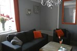 Мини-отель La Tulipe Orange