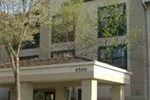 Extended Stay America Dublin - Hacienda Dr
