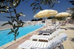 Апартаменты Holiday home Route de Saint Martin II