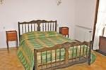Apartment Bd de la Bergerie II
