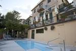 Отель Hotel Villa Anita