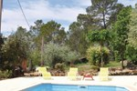 Holiday home Chemin de Belinarde